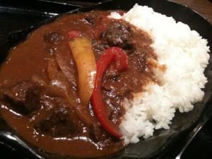 美菜肉物語 パグパグ